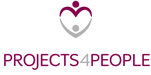 Projects4People Foundation